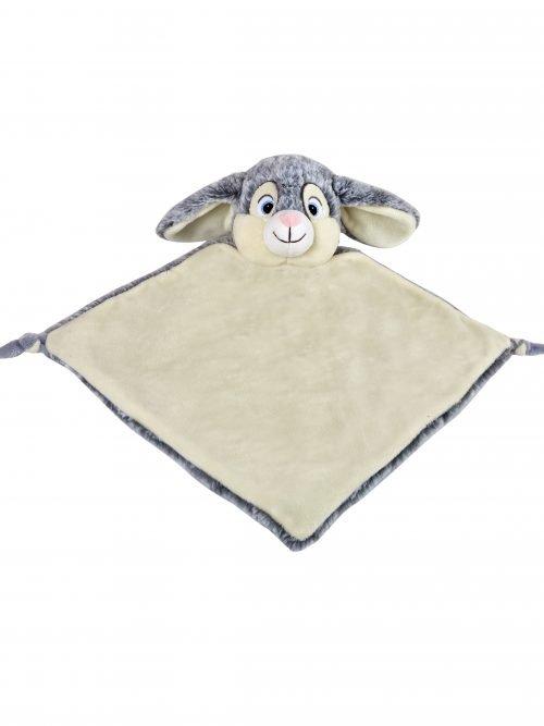 Buggz the Bunny Snuggie