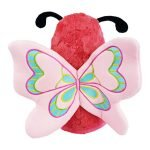 Bella the Butterfly