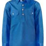 Kids Country shirt