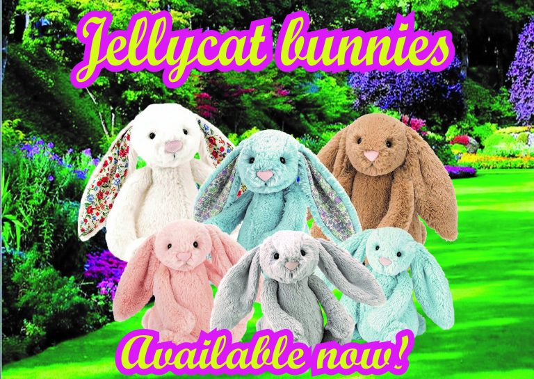 Home slide Jellycat