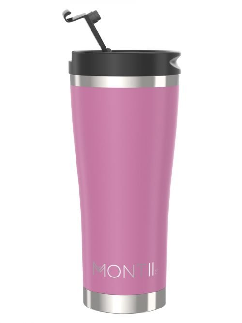 Montii Mega Coffee Cup 480ml – Rose
