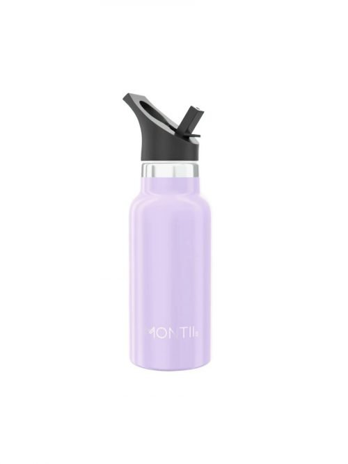 Montii Mini Bottle 350ml – Lavender