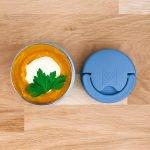 Montii Insulated Food Jar 400ml