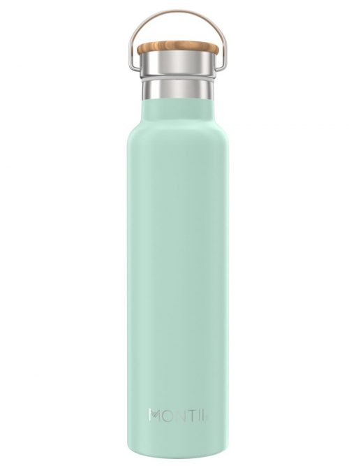 Montii Mega Bottle 1000ml – Eucalyptus