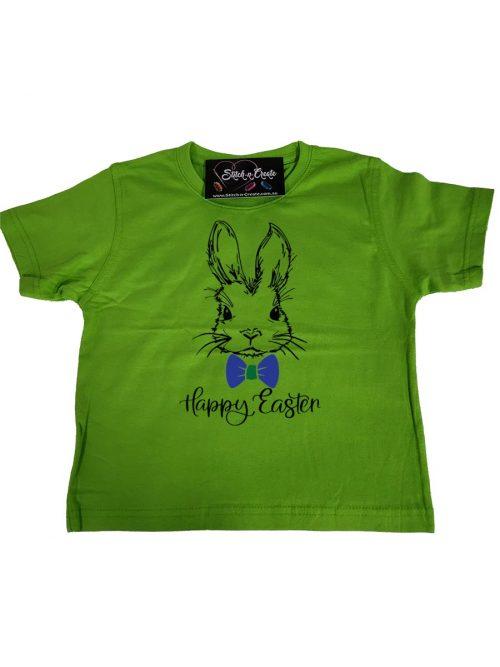 Happy Easter T-shirt – Boys